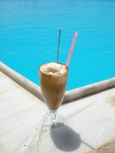 Free Frappe Stock Images - 6138464