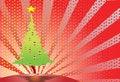 Free Christmas Tree Stock Image - 6143161
