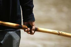 Free Canoe Stock Photo - 6141150