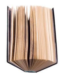 Free Book Stock Image - 6144651