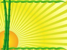 Free Solar Background Stock Photos - 6145943