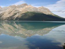 Free Rocky Mountains12 Royalty Free Stock Photos - 6146408