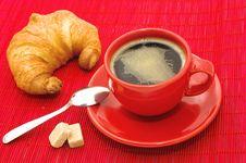 Free Coffee Break Stock Images - 6147254