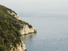 Free Istria Stock Image - 6148571