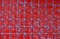 Free Blocks Mosaic Stock Image - 6150801