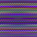 Free Colorful Waves Background Stock Images - 6151484