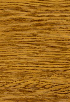 Free Close-up Wooden Texture Royalty Free Stock Photo - 6152765