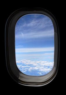 Free Window Stock Images - 6152884