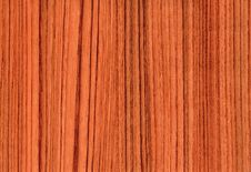 Free Close-up Wooden Texture Stock Photos - 6153003