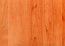 Free Close-up Wooden Texture Stock Photos - 6153033