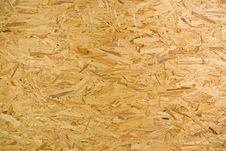 Free Wood Texture Stock Photo - 6153290