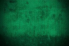 Free Grunge Flag Of Libya Royalty Free Stock Photo - 6154235