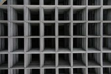 Free Square Structure Stock Photos - 6155503