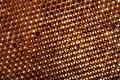 Free Honey Texture Stock Image - 6162771