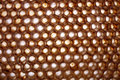 Free Honey Texture Stock Image - 6162841