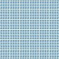 Free Little Blue Fish Stock Photo - 6168050