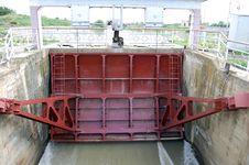 Free Dam Stock Images - 6161304