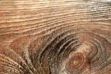 Free Wooden Texture Background Royalty Free Stock Images - 6161989