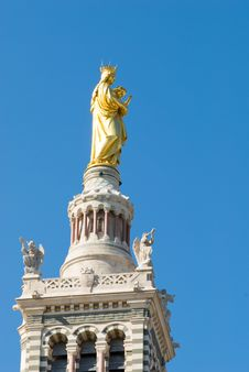Free Statue Stock Photos - 6163223