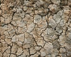 Free Drought Stock Images - 6165024
