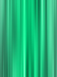 Free Green Curtain Background Stock Image - 6167871