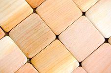 Free Juniper Wood Pattern Stock Photos - 6168153