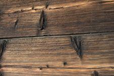 Free Old Wood Background Stock Photo - 6169950