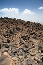 Free Volcanic Rocks Royalty Free Stock Images - 6170659