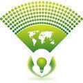 Free Ecology Background Stock Photos - 6174283