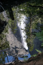 Free Yosemite Fall Reflection Royalty Free Stock Photos - 6174538