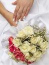 Free Wedding Bouquet Stock Photo - 6179080