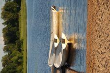 Free Boat Stock Photos - 6174043