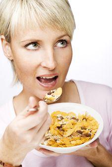 Free Corn Stock Image - 6174961