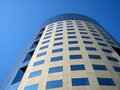 Free Office Building In Bucharest Royalty Free Stock Photos - 6181388