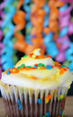 Free Cupcake Stock Photos - 6188113