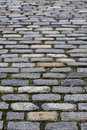 Free Cobble Stone Texture Royalty Free Stock Photo - 6189895