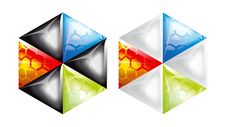 Free Kaleidoscope Stock Image - 6185161