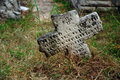 Free Old Tombstone Stock Photos - 6192933