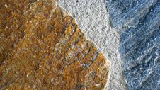 Free Abstract Stone Texture Royalty Free Stock Photography - 6191657