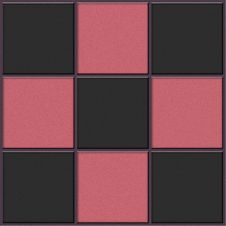 Free Floor Tiles Stock Photos - 6192403