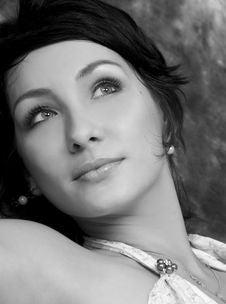 Free Beautiful Woman Stock Photos - 6193773