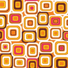 Universal Pattern.Vector. Stock Images
