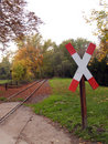 Free Railways Stock Photography - 628162