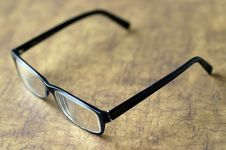 Free Designer Frames Stock Image - 620871