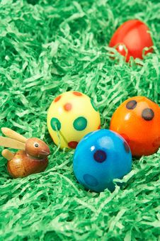 Free Easter Royalty Free Stock Images - 622679