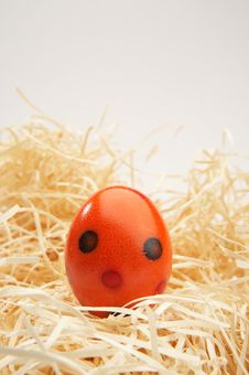 Free Easter Stock Photos - 622683