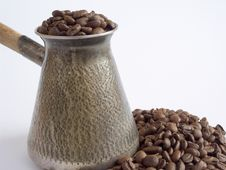 Free Coffee 11 Stock Photo - 624110