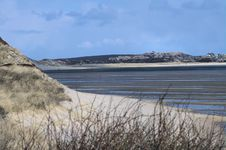 Free Sylt1 Royalty Free Stock Images - 624779