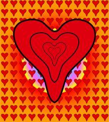 Free Love 12 Stock Photos - 628853