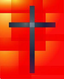 Free The Cross 40 Stock Photos - 629343